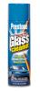 Очиститель для стекла Prestone Glass Cleaner Streack-Free
