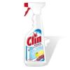 """Очиститель стекол Clin Лимон """"Окна и стекла блеск без разводов"""""""