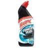 """Очиститель туалетов Harpic Power Plus """"Морская свежесть"""""""