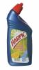"""Очиститель для туалета """"Harpic"""" Лимонный"""