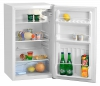 Однокамерный холодильник Nord ДХ 507 012