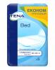 Одноразовые впитывающие пеленки Tena Bed Unterpad Normal 60*90 см