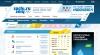 Официальный сайт олимпийских игр Сочи 2014 sochi2014.com