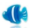 Охлаждающая подушечка «Подводный мир» от Oriflame