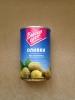 """Оливки консервированные """"Выбор дня"""" без косточки"""