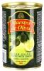 Оливки с лимоном Maestro de Oliva