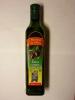 Оливковое масло Maestro de Oliva Extra Virgin