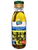 Оливковое масло нерафинированное Aro Olio Extra Vergine di Oliva