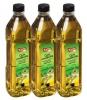 """Оливковое масло первого холодного отжима """"Extra Virgin"""" Bon Vie"""