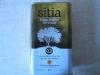 Оливковое масло Sitia Extra Virgin