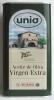Оливковое масло Unio Aceite de Oliva Virgen Extra
