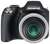 Цифровой фотоаппарат Olympus SP-590 UZ