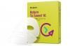 Омолаживающая гидрогелевая маска для лица Dr.Jart+ Dermamask Return to sweet 16 с олиго-пептидами