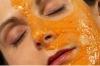 Облепиховая маска для лица