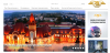 Он-лайн сервис бронирования билетов booking.uz.gov.ua