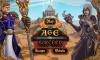 Онлайн-игра Age of Sorcery для Windows Phone