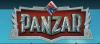"""Онлайн-игра """"Panzar"""""""