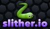 Онлайн игра Slither.io