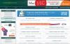 Онлайн-сервис mainspy.ru