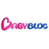 Онлайн-сервис по беременности и материнству Babyblog.ru