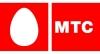 Оператор сотовой связи МТС (Россия)