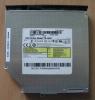Оптический привод Toshiba DVD Writer Model TS-L633