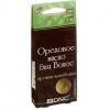 Ореховое масло DNC против выпадения волос