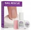 """Набор """"Скорая ногтевая помощь"""" Orly Nail Rescue Kit"""