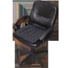 Ортопедическое сиденье из гречневой лузги Faberlic