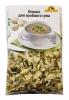Основа для грибного супа «Заготовки для готовки»