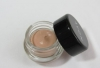 Основа под тени Avon Eye Shadow Primer