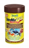 Основной корм для любых видов мелких декоративных рыб Tetra TetraMin Pro Mini Crisps