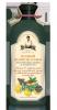 Особый шампунь Агафьи против выпадения и ломкости волос «Рецепты бабушки Агафьи» 17 сибирских трав