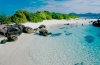 Остров Пхукет (Таиланд)