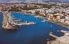 Остров Родос (Греция)