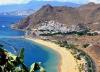 Остров Тенерифе (Испания)