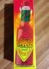Острый соус McIlhenny Company Tabasco Habanero Sauce
