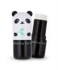 Осветляющая база для кожи вокруг глаз Tony Moly Panda's Dream Brightening Eye Base