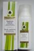 Освежающая эмульсия для проблемной кожи Sanoflore Fresh Emulsion