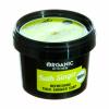 """Освежающее густое мыло для душа для волос и тела Organic Kitchen by Organic Shop """"Bath Singer"""""""