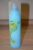 """Освежающий дезодорант-спрей для ног Oriflame Feet Up Cooling Breeze """"Мята и киви"""""""