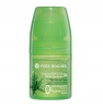 """Освежающий дезодорант Yves Rocher Les Jardins du Monde """"Зеленый чай Китая"""""""