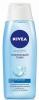 Освежающий тоник Nivea Aqua Effect для нормальной кожи