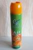 Освежитель воздуха Cool Air Collection Air Perfume 4 in 1 Mandarin Sora Cosmetics