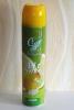 Освежитель воздуха Cool Air Collection Air Perfume Lemon Sora Cosmetics