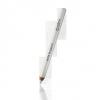 Отбеливающий карандаш для ногтей Oriflame White Tip pencil