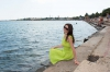 Отдых в Евпатории (Крым)