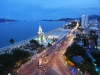Город Нячанг (Вьетнам)