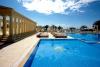 Отель Potidea Palace 4* (Греция, Халкидики)