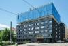 Отель 25hours Hotel beim MuseumsQuartier 4* (Вена, Австрия)